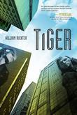 Tiger: A Dark Eyes Novel