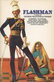 Flashman: A Novel
