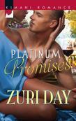 Platinum Promises