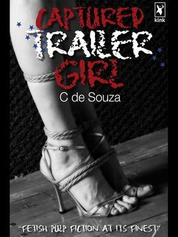 Captured Trailer Girl