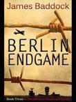 Berlin Endgame