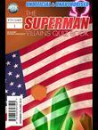 The Superman Villains Quiz Book