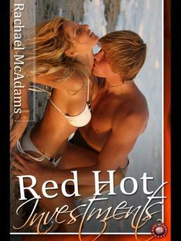 Red Hot Investments