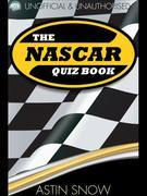 The NASCAR Quiz Book