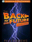 The Back to the Future Quiz Book: The Film Quiz Books
