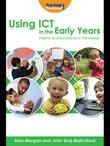 Using ICT in the Early Years: Parents and Practitioners in Partnership
