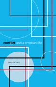 Conflict and a Christian Life