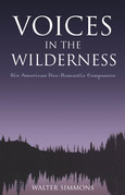 Voices in the Wilderness: Six American Neo-Romantic Composers