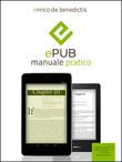 ePub: manuale pratico