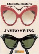 Jambo Swing