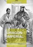 Le Dragon impérial