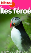 Îles féroé (avec cartes, photos + avis des lecteurs)