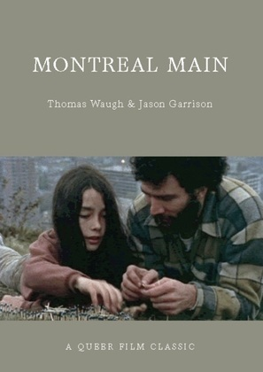Montreal Main: A Queer Film Classic