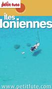 Îles Ioniennes (avec cartes et avis des lecteurs)