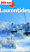 Laurentides (avec cartes et avis des lecteurs)