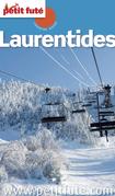 Laurentides (avec cartes et avis des lecteurs)