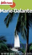 Marie-Galante (avec cartes, photos + avis des lecteurs)