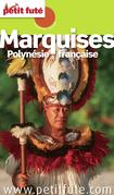 Marquises (avec cartes, photos + avis des lecteurs)