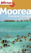 Moorea (avec cartes, photos + avis des lecteurs)