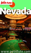Nevada (avec cartes, photos + avis des lecteurs)