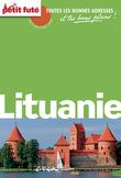 Lituanie 2013 Petit Futé (avec cartes, photos + avis des lecteurs)