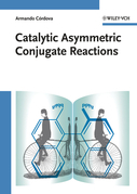 Catalytic Asymmetric Conjugate Reactions