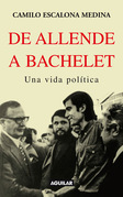 De Allende a Bachelet