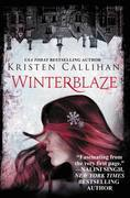 Winterblaze