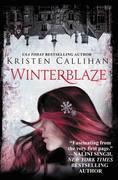 Kristen Callihan - Winterblaze