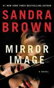 Sandra Brown - Mirror Image