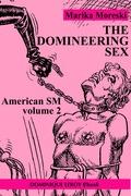 American SM volume 2