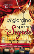 Il giardino delle spezie segrete