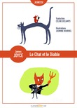 Le Chat et le Diable