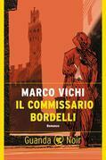 Il commissario Bordelli