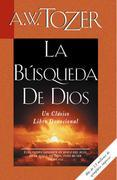 Busqueda de Dios, La