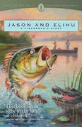 Jason and Elihu