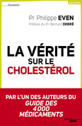La vrit sur le cholestrol
