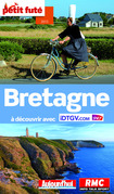 Bretagne 2013 Petit Fut (avec cartes, photos + avis des lecteurs)