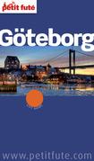 Goteborg 2013 Petit Futé (avec cartes, photos + avis des lecteurs)
