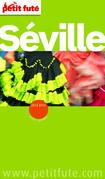 Séville 2013-2014 Petit Futé (avec cartes, photos + avis des lecteurs)