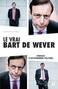 Le vrai Bart De Wever