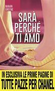Sar perch ti amo