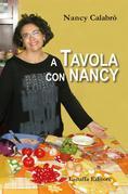 A tavola con Nancy