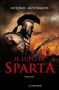 Il lupo di Sparta