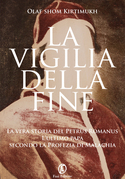 La vigilia della fine