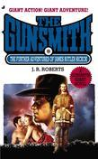 Gunsmith Giant #16: The Further Adventures of James Butler Hickok