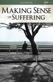 Joni Eareckson Tada - Making Sense of Suffering