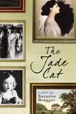 The Jade Cat: A Novel