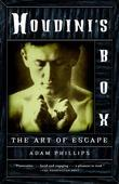 Houdini's Box: The Art of Escape