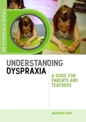 Understanding Dyspraxia: A Guide for Parents and Teachers